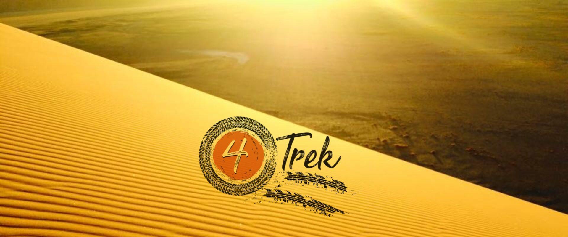 4 Trek Adventures
