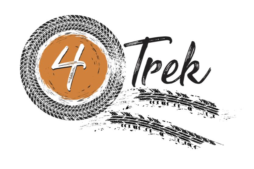 4Trek