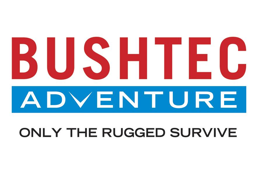 Bushtec Adventure