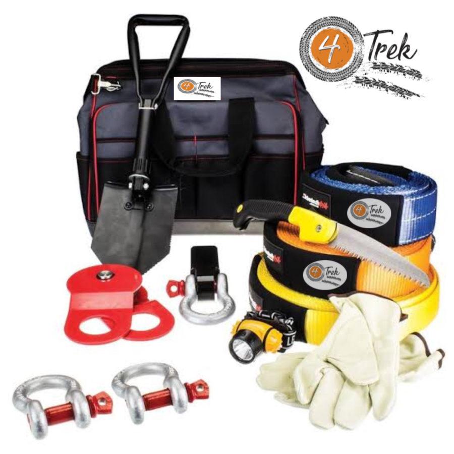 Handy Tools & Accessories